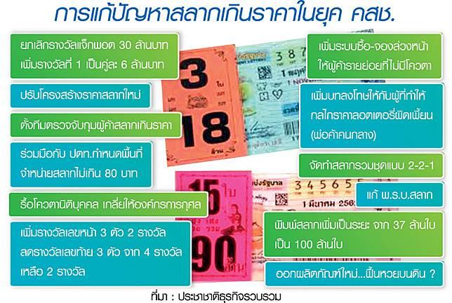 fin02270662p1