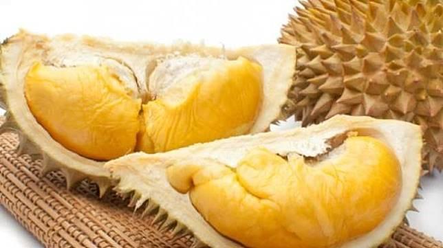 Sebuah Durian Terjual Seharga Rp 680 Juta dalam Festival