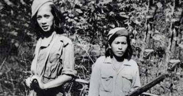 Kisah Prajurit Gurkha
