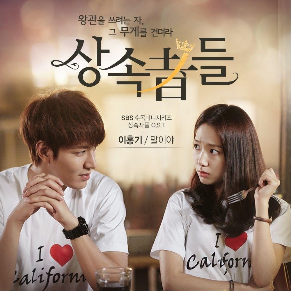 10 Film Korea Romantis Yang Wajib Kamu Tonton