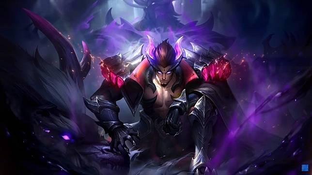 Inilah Alasan Moonton memberikan Nerf kepada Yu Zhong Mobile Legends!