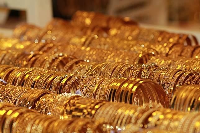 gold-1278656_960_720