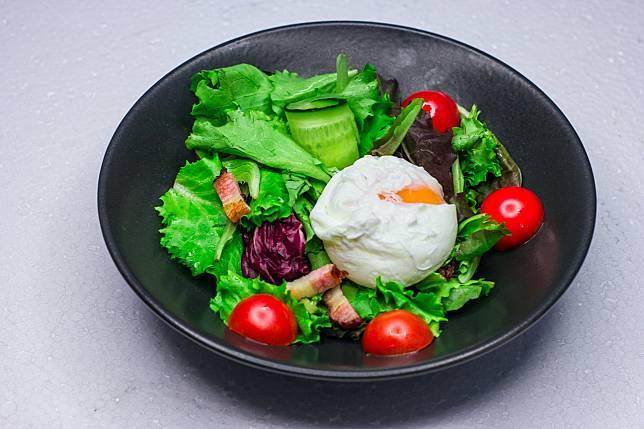 Resep Kreasi Telur istimewa yang Wajib Kamu Coba