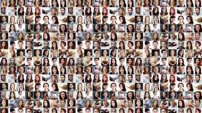 FaceApp Viral, Tapi Amankah Aplikasinya?. (FOTO: Getty Image/Forbes)