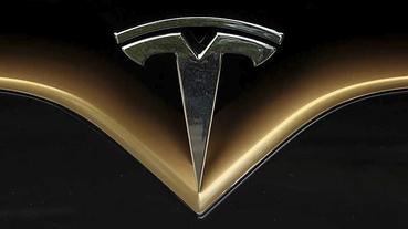 Tesla Model 3 與 S 重回《消費者報告》推薦名單 ,至於 Model X…