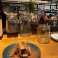 実際訪問したユーザーが直接撮影して投稿した千駄ケ谷ベーカリーベーカリー&レストラン 沢村 新宿の写真
