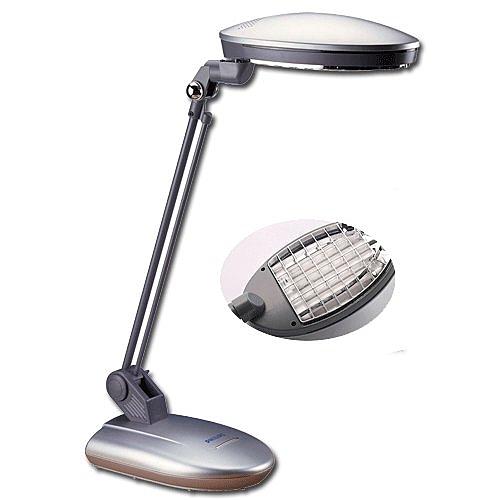 ※電磁波防干擾裝置 n※觸控式開關 n※高頻電子安定器 n※高效率省電燈管