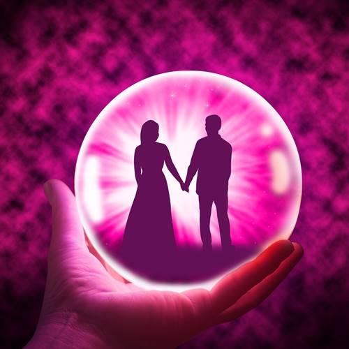ดวงความรัก ครึ่งเดือนหลัง พ.ย.62 คนมีคู่ จะอินเลิฟ หรือ แยกย้าย!!