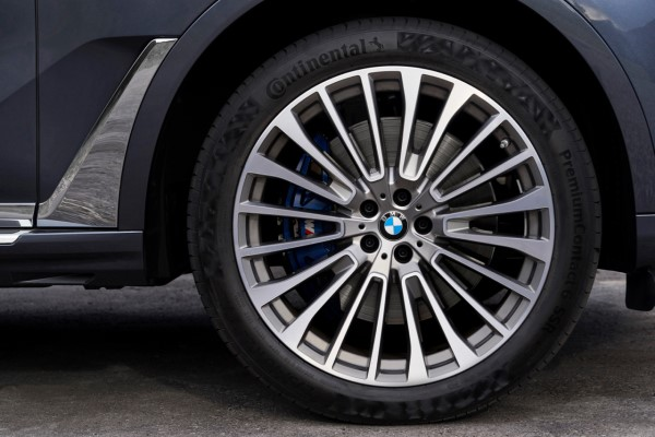 P90326021_highRes_the-first-ever-bmw-x.jpg