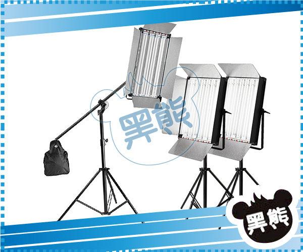 攝影棚套裝PHT-J