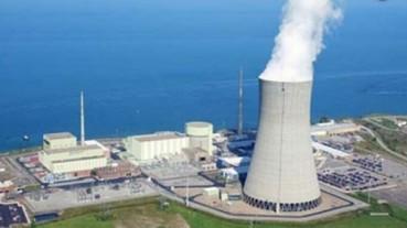 電力最強挖礦機?烏克蘭核電廠員工被查出在上班時間竟在上網挖礦