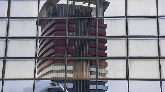 Eks Koruptor Boleh Nyaleg, KPK: Mau Tak Mau Harus Menghormati