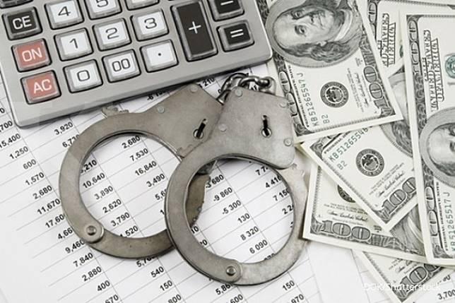 Awas Aksi Penipuan Yang Mengatasnamakan Bea Cukai Marak Terjadi