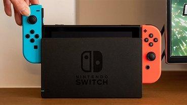 帳號被駭問題確認,任天堂全面禁用 Nintendo Network ID 登入