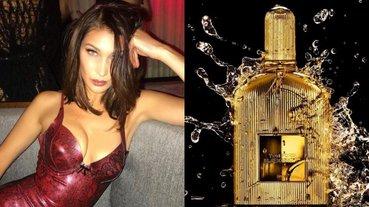 還在靠露奶搏版面?想當「夜店女王」請噴這 5 款香水用高級打趴瞎妹!