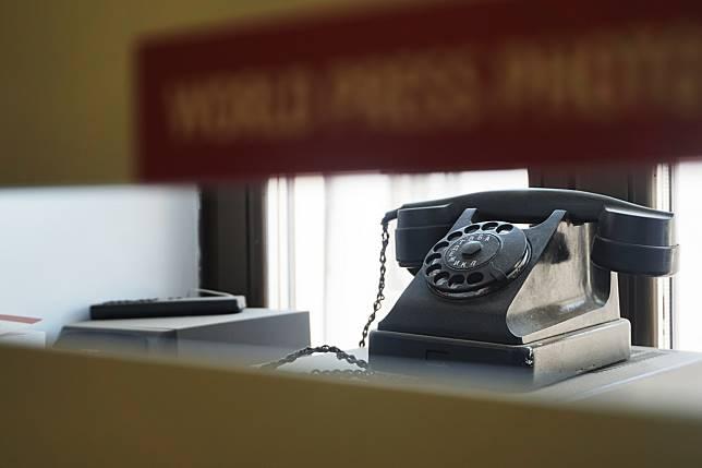 美、德情報機關掌控瑞士加密通信公司 多年來竟竊聽多達120國情報機密!