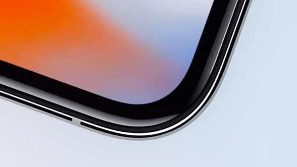 堪稱地表最耐用!iPhone X 究竟有何特別?外媒第一手評測看這裡