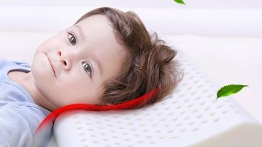 睡醒總是肩頸痠痛?該來一顆PTT推薦的好枕頭!從如何挑選枕頭、哪種枕頭好睡、枕頭品牌推薦到很夯的韓國麻藥枕頭,各種Q&A一把抓