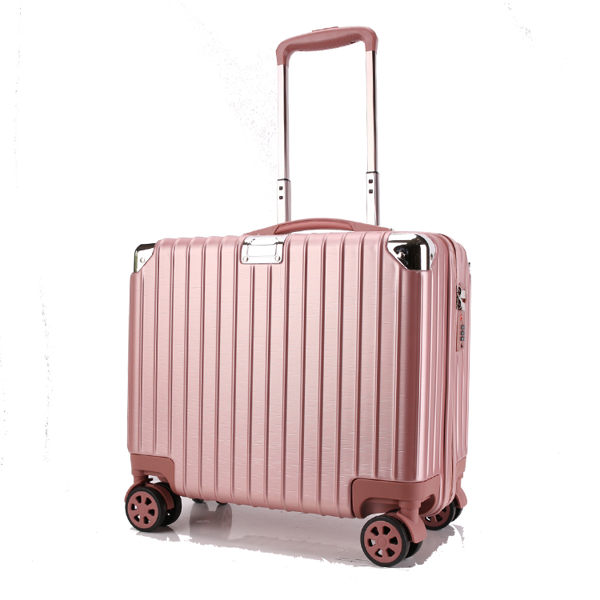 迷你登機箱18寸行李箱