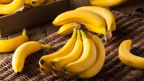 6 Makanan untuk Memperkuat Ereksi saat Berhubungan Intim