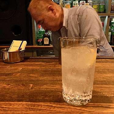 バー ジャーニーのundefinedに実際訪問訪問したユーザーunknownさんが新しく投稿した新着口コミの写真