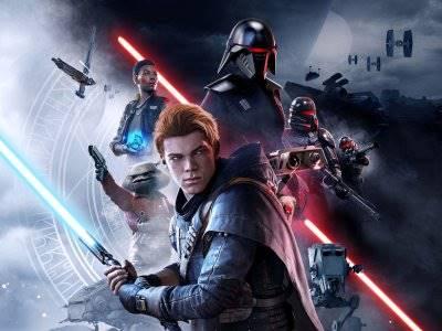 Respawn Entertainment Ingin Buat Sekuel Star Wars Jedi: Fallen Order