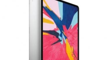 短期內發表?新款 iPad 現身歐亞經濟委員會認證資料庫