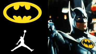 Batman 也是老司機?《蝙蝠俠》電影中「球鞋彩蛋」揭露,這雙「巷子內」的 Air Jordan 竟被他上腳!