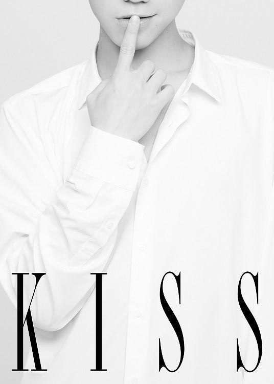 KISS_H1_.jpg