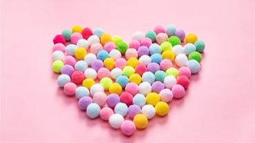 愛是必需,會為愛對抗世界的星座