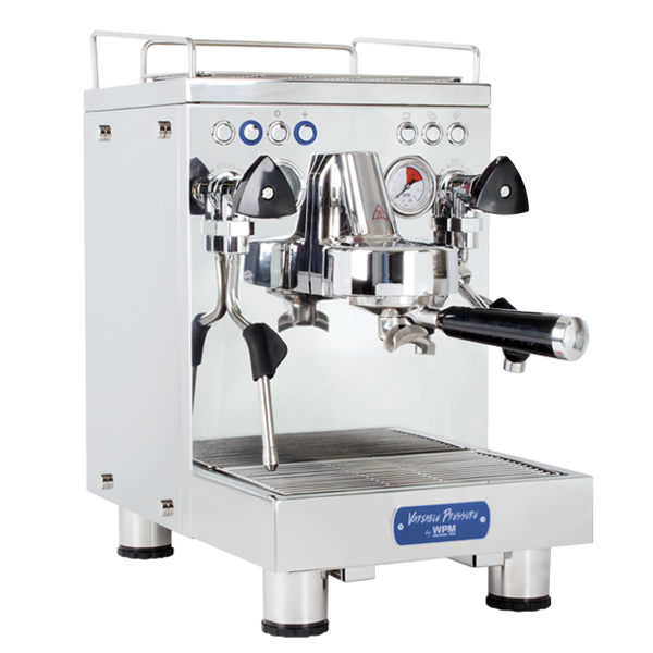 金時代書香咖啡 惠家 KD-310VPS咖啡機 220V HG0894 (歡迎加入Line@ID@kto2932e詢問)