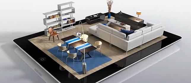 Desain Interior Rumah Panggung Minimalis  10 aplikasi desain rumah android dengan fitur lengkap dan gratis