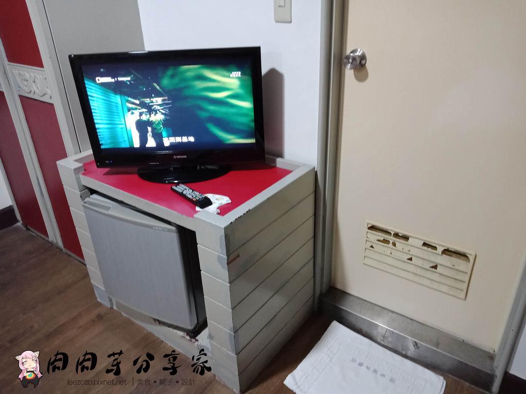 麗港酒店 (8).jpg