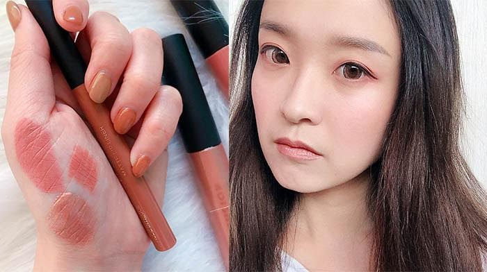 C:Usersimagine-15Desktop1206-Profusion~金屬啞光色唇部彩妝套裝D712205LOOK3.jpg
