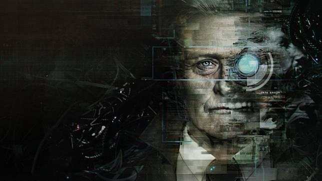 ทีมงานประกาศเปิดตัว >observer_: System Redux เกมสยองขวัญ Sci-fi รูปแบบ Remaster สำหรับเกมคอนโซลยุคใหม่