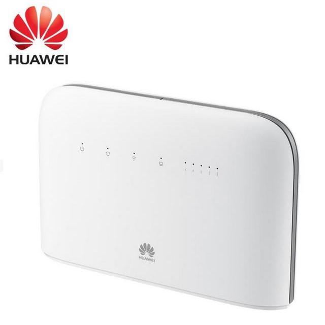 遠傳保固一年 支援3CA 插電式 最穩定高速的 4G 網卡路由器 支援 台灣全頻段支援 支援 台灣 2CA 3CA 載波聚合 支援 4x4 MiMo天線技術 支援 WIFI AC 1300Mbps 支