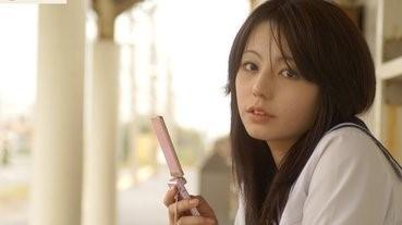 日本公司將推學生妹鬧鐘服務 朝朝Good Morning:「早晨啊!前輩?」