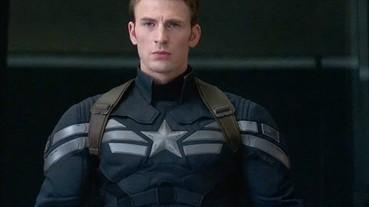 漫威總裁:《美國隊長 3:英雄內戰》將是美隊個人系列最終章