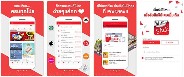 12 Whatsale Thailand