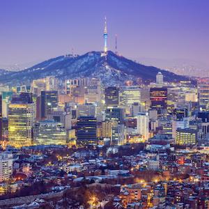 【住宿】首爾熱門訂房點我搜