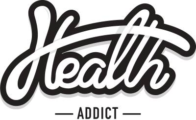 Health Addict