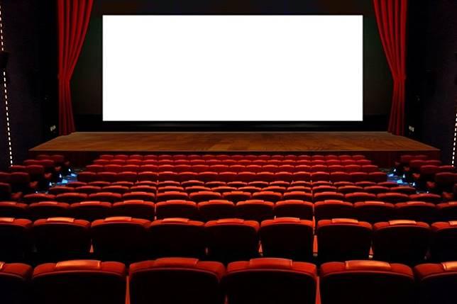 Hobi Nonton Film Di Kota Manakah Harga Tiket Bioskop Paling