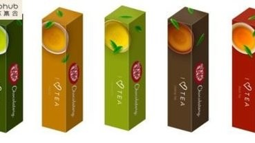 [同食茶葉冇分別] 三倍茶葉的抹茶Kit Kat