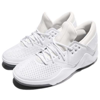 Nike Jordan Flight Fresh 男鞋