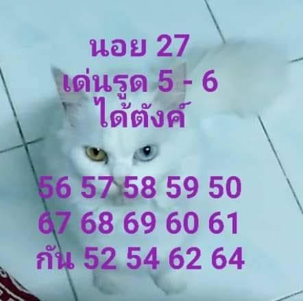 ผลการค้นหารูปภาพสำหรับ แนวทางหวยฮานอย 27/3/63