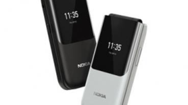 Nokia 年底推摺疊螢幕手機、搭 S865 的 Nokia 9.2 秋季亮相?