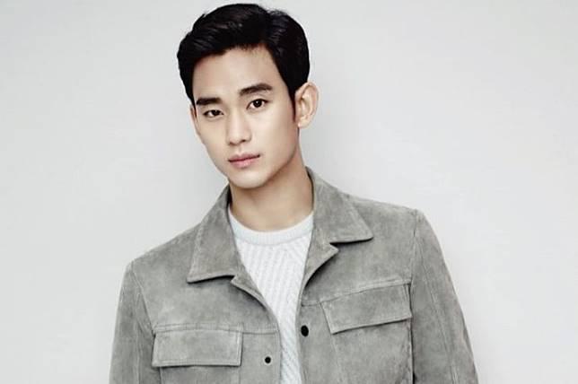 Diisukan Bintangi Drama Baru tvN, Kim Soo Hyun Bakal Comeback Setelah 4 Tahun Cuti Main Drama