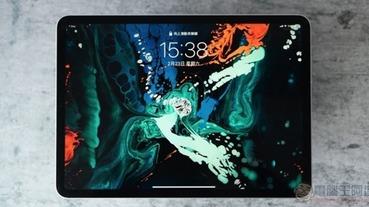 新款 iPad Pro 就快來了?中國蘋果官網出現 4 款尚未發表的新型號