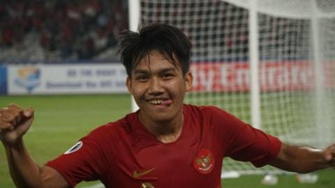 Mengenal FK Radnik Surdulica, Klub Baru Witan Sulaeman