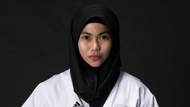 6 Atlet Perempuan Indonesia Peraih Medali Emas Sepanjang Asian Games